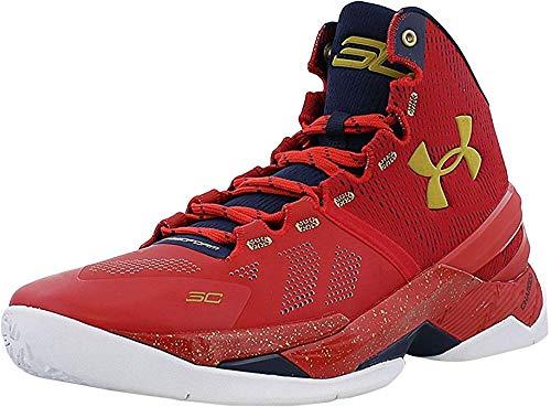 Under Armour Curry 2 Basketball Men