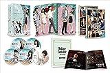 のだめカンタービレ~ネイルカンタービレ Blu-ray BOX2[Blu-ray/ブルーレイ]