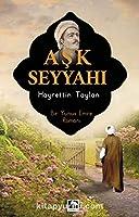 Ask Seyyahi