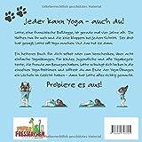 Zoom IMG-1 lotte macht yoga