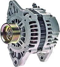 New Alternator For Nissan Altima 2.4L 1998-2001 LR1100-709, 23100-0Z400