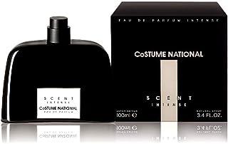 Scent Intense By Costume National For Women - Eau De Parfum, 100 ml
