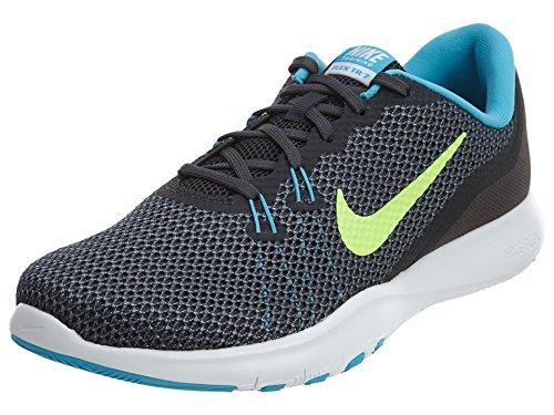 Nike W Flex Trainer 7-6