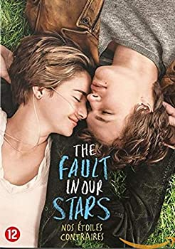 Fault In Our Star / Movie [DVD]
