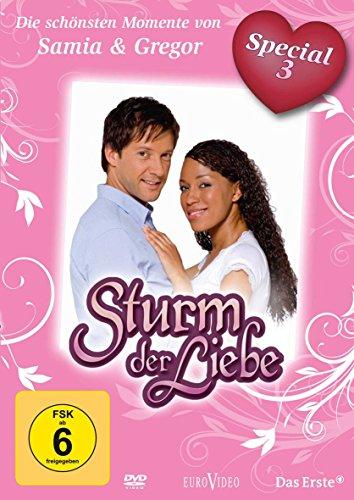 Sturm Der Liebe Sdl Sendetermine 27 03 2020 14 04 2020