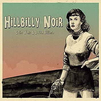 Hillbilly Noir