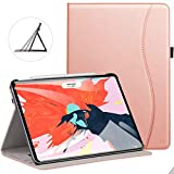 ZtotopCase Case for iPad Pro 12.9 Inch 2018 (3rd