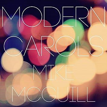 Modern Carols