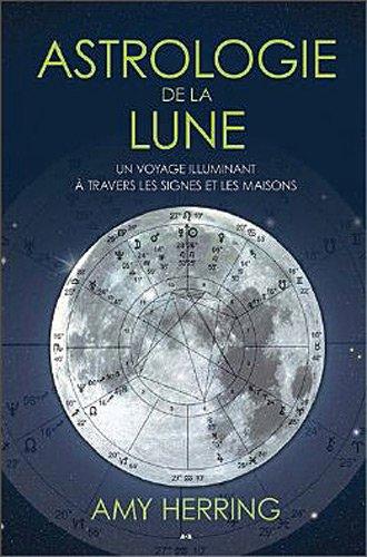 Astrologie de la lune