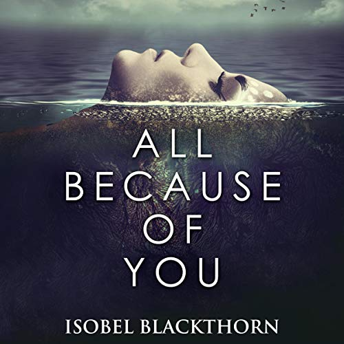 All Because of You cover art