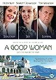 Good Woman [Reino Unido] [DVD]