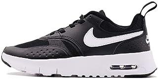 Nike 耐克 童鞋 跑步鞋 917859-009