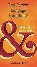 The Pocket Cengage Handbook, Spiral bound Version (with 2016 MLA Update Card) (The Cengage Handbook Series)