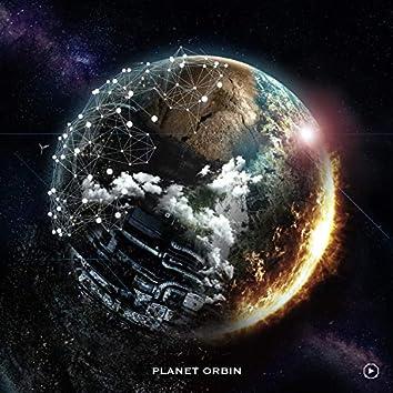 Planet Orbin