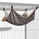 MidWest Homes for Pets Designer Ferret Nation/Critter Nation Large Hammock