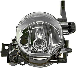 Suchergebnis Auf Für Bmw X1 Nebelscheinwerfer Zubehör Leuchten Leuchtenteile Auto Motorrad