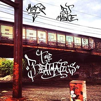 The Beatmatics