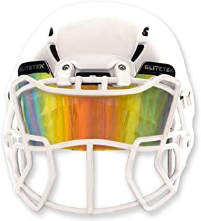 Best orange visor football Reviews