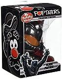 PPW Toys Marvel Black Panther Mr. Potato Head PopTater by PPWToys