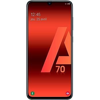 Samsung Galaxy A70 - Smartphone 4G (6,7 - 128GO: Amazon.es ...