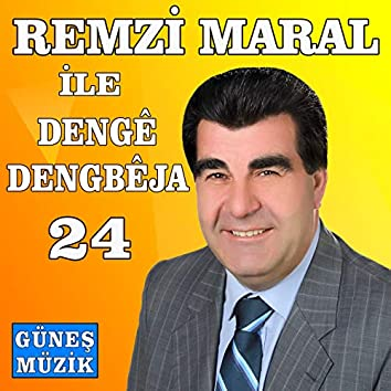 Denge Dengbeja, Vol. 24