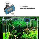 Songway-Wasserdichtes-digitales-Aquarium-Thermometer-Mini-Aquarium-Thermometer-zur-Verwendung-in-Aquarien-Aquarien-oder-Reptilien-Ftterungsboxen-LCD-Display-mit-Saugnapf