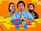 Funny Little Stories - Season #01