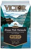 VICTOR Select - Ocean Fish Formula, Dry Dog Food 40 lbs