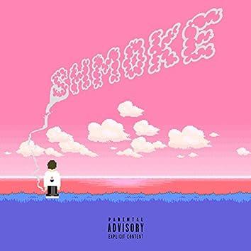Shmoke