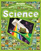 Access Science (Access: Building Literacy Through Learning)