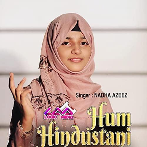 Nadha Azeez