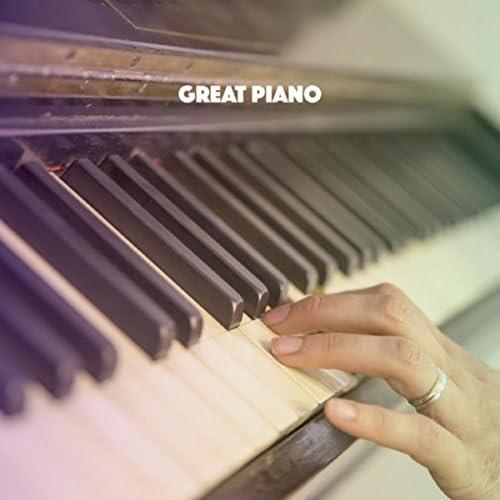 Moonlight Sonata, Study Music Club & Relaxing Piano Music