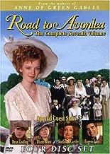 Road to Avonlea - Season 07