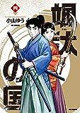 颯汰の国 (4) (ビッグコミックス)