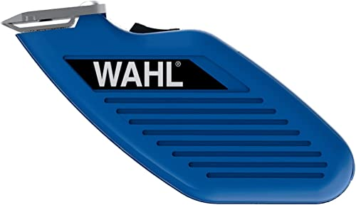 high quality Wahl Professional Animal Pocket Pro Equine Compact 2021 Horse Trimmer and sale Grooming Kit, Blue (#9861-900) online sale