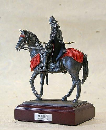 Nobunaga Oda Histrical Figure