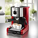 BEEM Germany Espresso Perfect Crema Plus - 3