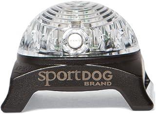 SportDOG Marke Locator Beacon, weiß