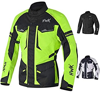 Best armored jacket Reviews