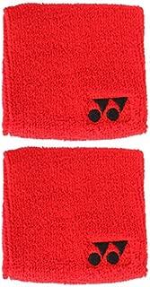 Yonex Yonex Standard Size Wristband ()