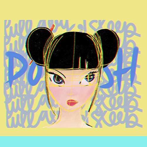 Dotish