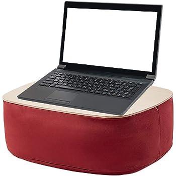 : Cora Stands Schoss Laptoptisch, Laptopkissen mit