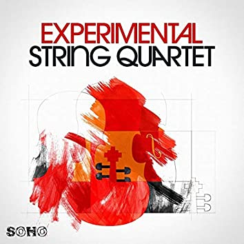 Experimental String Quartet