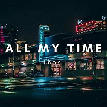 All My Time