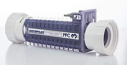AutoPilot RC-42 CLEAR (Supercell SC-48) Replacement Salt Cell