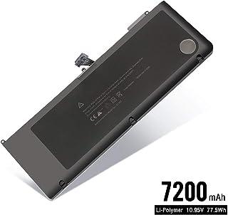 Battpit A41N1501 15V 47Wh New Laptop Battery for Asus N552V N552VX N752V N752VX G752VW GL752VW Series
