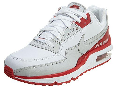 Nike AIR MAX LTD 3-13/47,5
