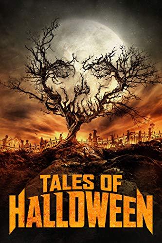 Tales of Halloween [dt./OV]