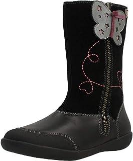 e1d3c0711c0 Amazon.es: Garvalin - Negro: Zapatos y complementos