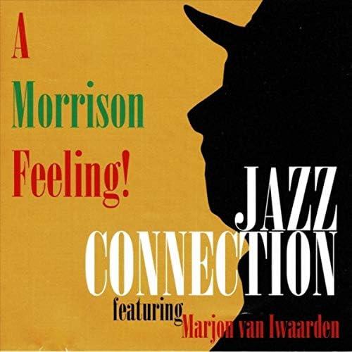Jazz Connection & Marjon Van Iwaarden